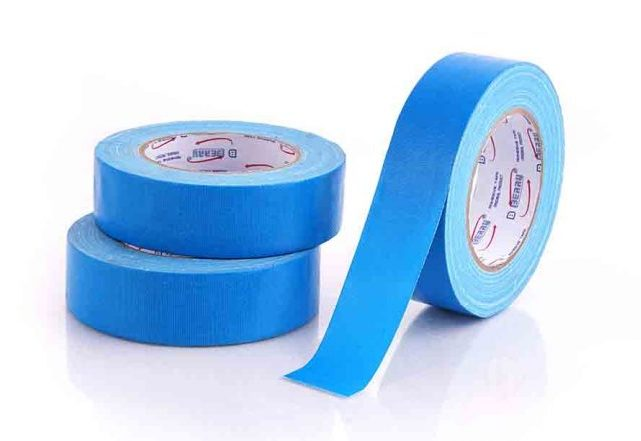 cloth tape supplier