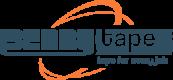 Logo Berry Tape